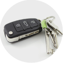 Automotive Locksmith in Westmont, IL